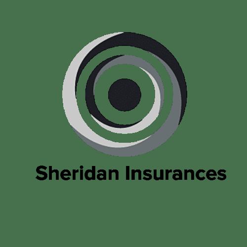 Sheridan Insurances